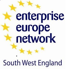 EEN_South_West_Logo(1).jpg
