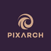 Pixarch 3D Architectural Visualization