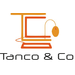 TANCO & CO