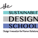 The Sustainable Design School